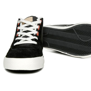 Nike Hachi Textile (9)