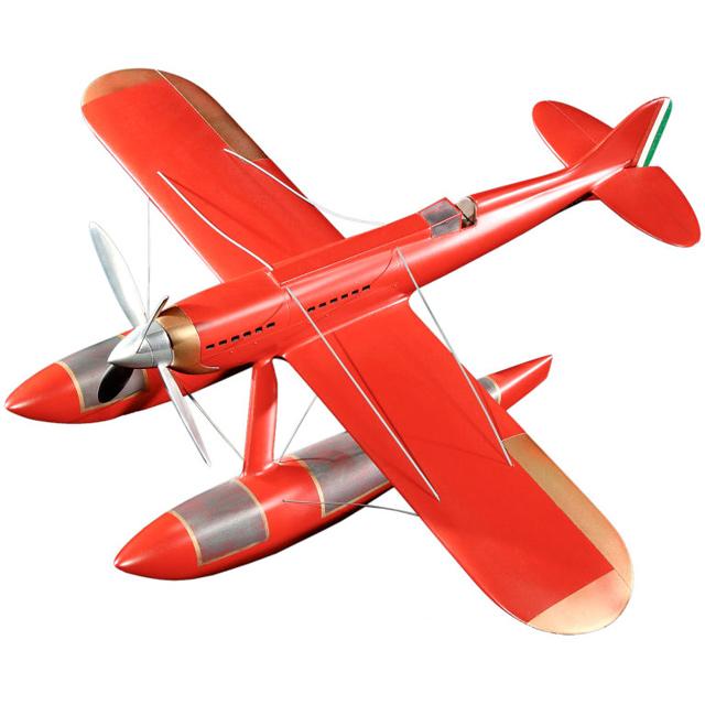 Aeronautica Macchi MC-70