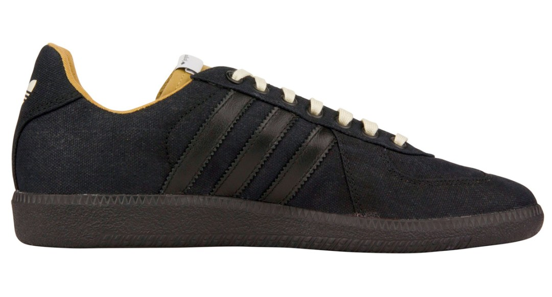 adidas Originals :: Re-Low Split
