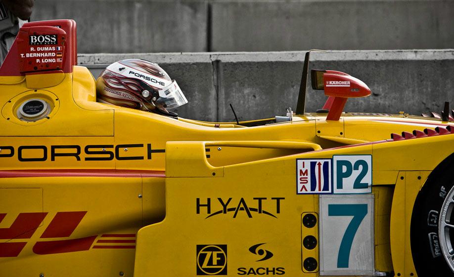 Patrick Daly Photo :: Motorsports (5)