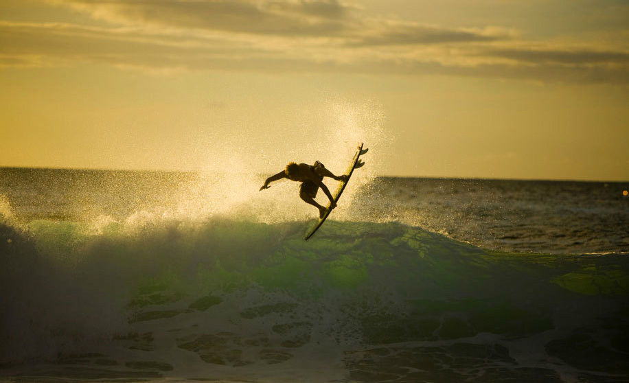 Zak Noyle Photography :: North Shore (5)