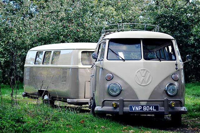 Dub-Box Campers (5)