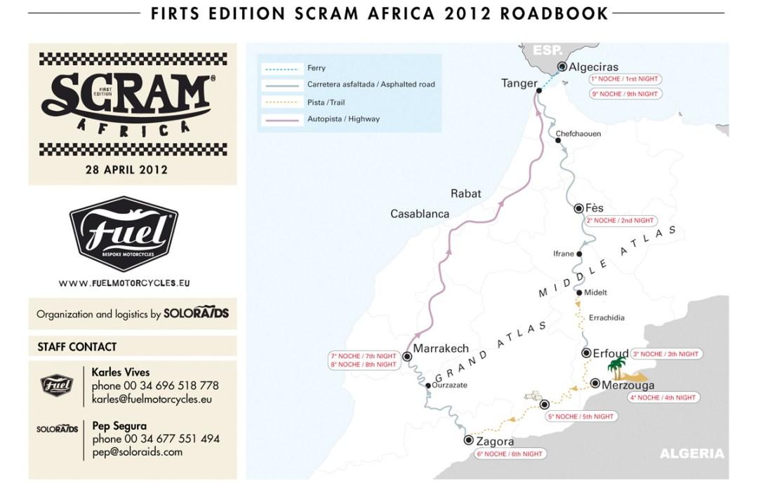 Scram Africa (2)