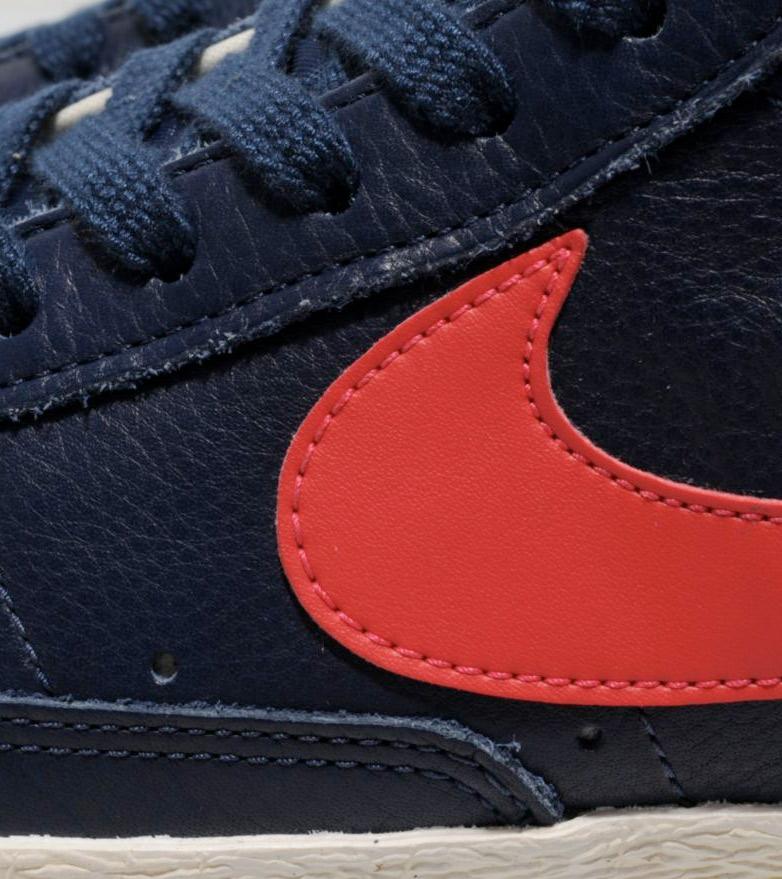 Nike Blazer Hi Vintage :: size? Exclusive (3)