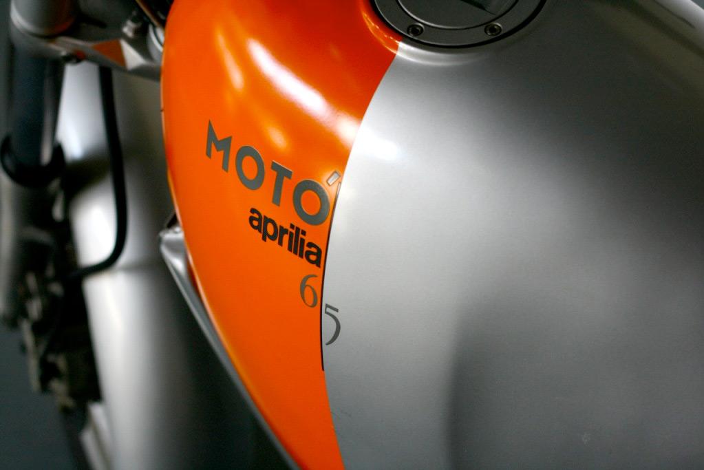 Aprilia Moto 6.5 by Philippe Starck (4)