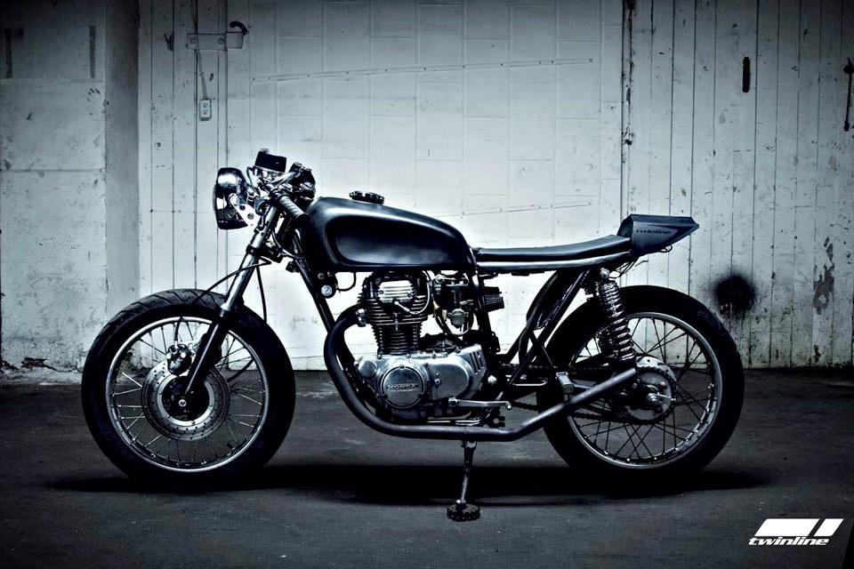 Twinline Motorcycles :: Seattle (4)