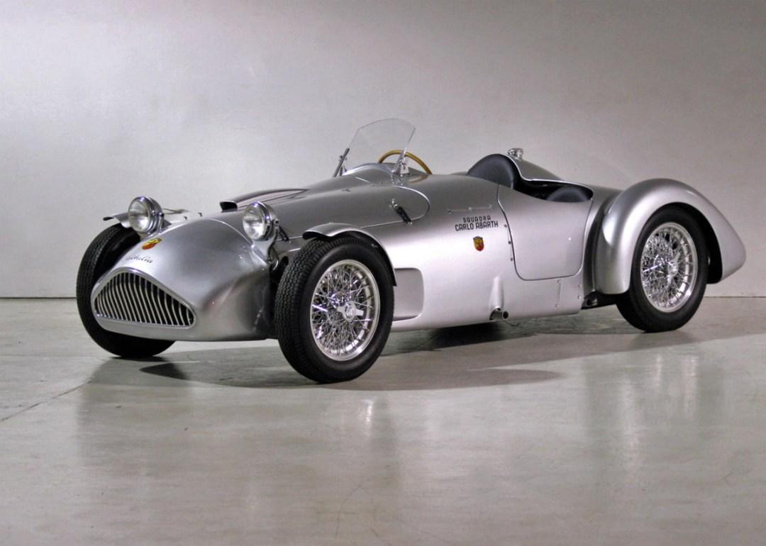 1950-Cisitalia-Abarth