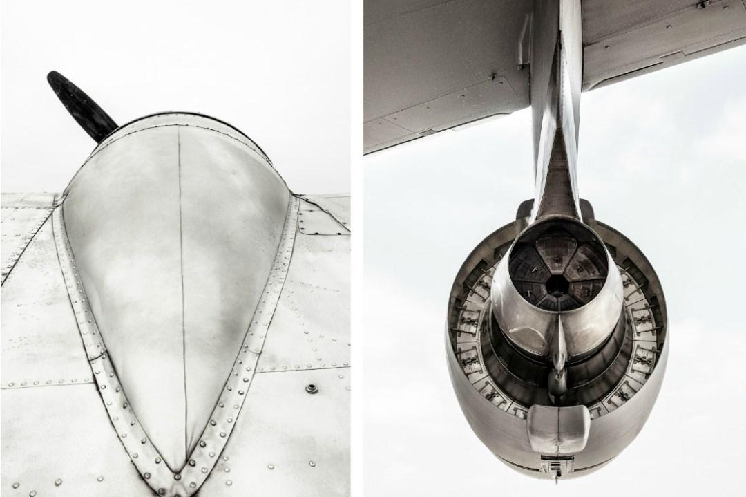 Heavier Than Air :: David J Turner (4)