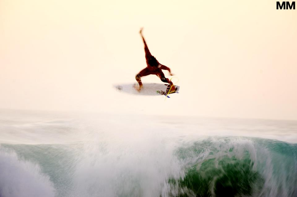 Morgan Maassen :: Photographer (2)