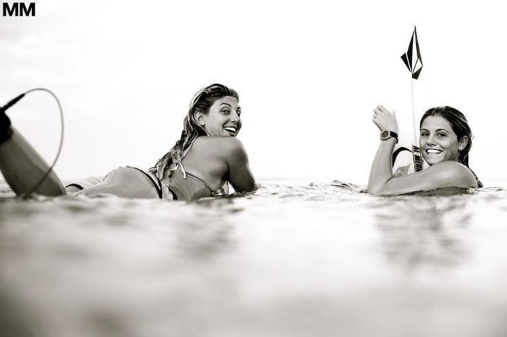 Morgan Maassen :: Photographer (3)