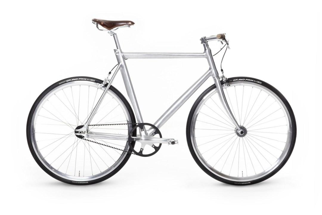 Schindelhauer Bikes (1)