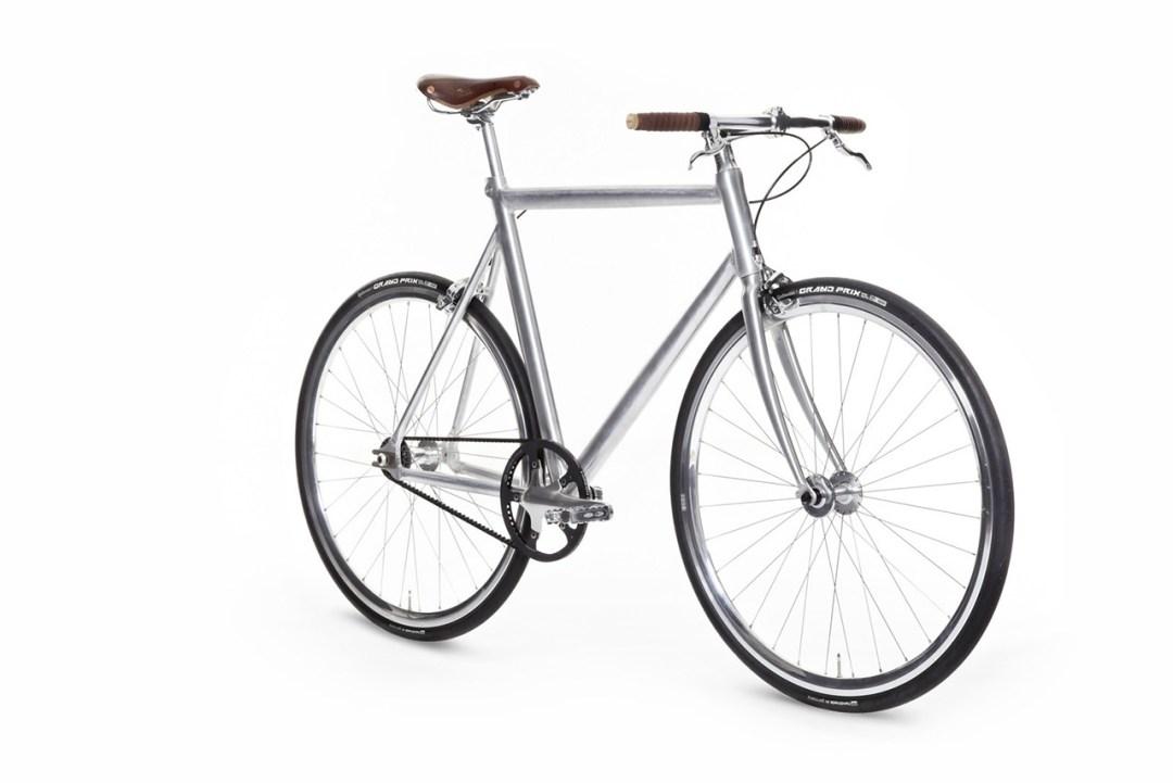 Schindelhauer Bikes (3)