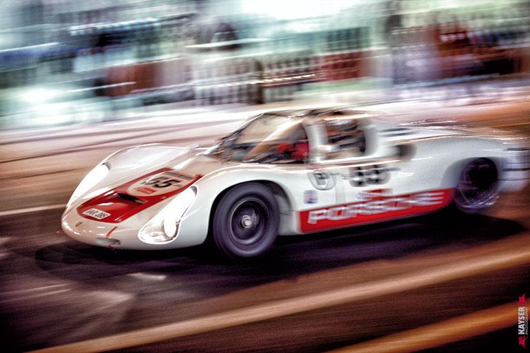 Le Mans Classic 2012 :: Frank Kayser Photography (1)