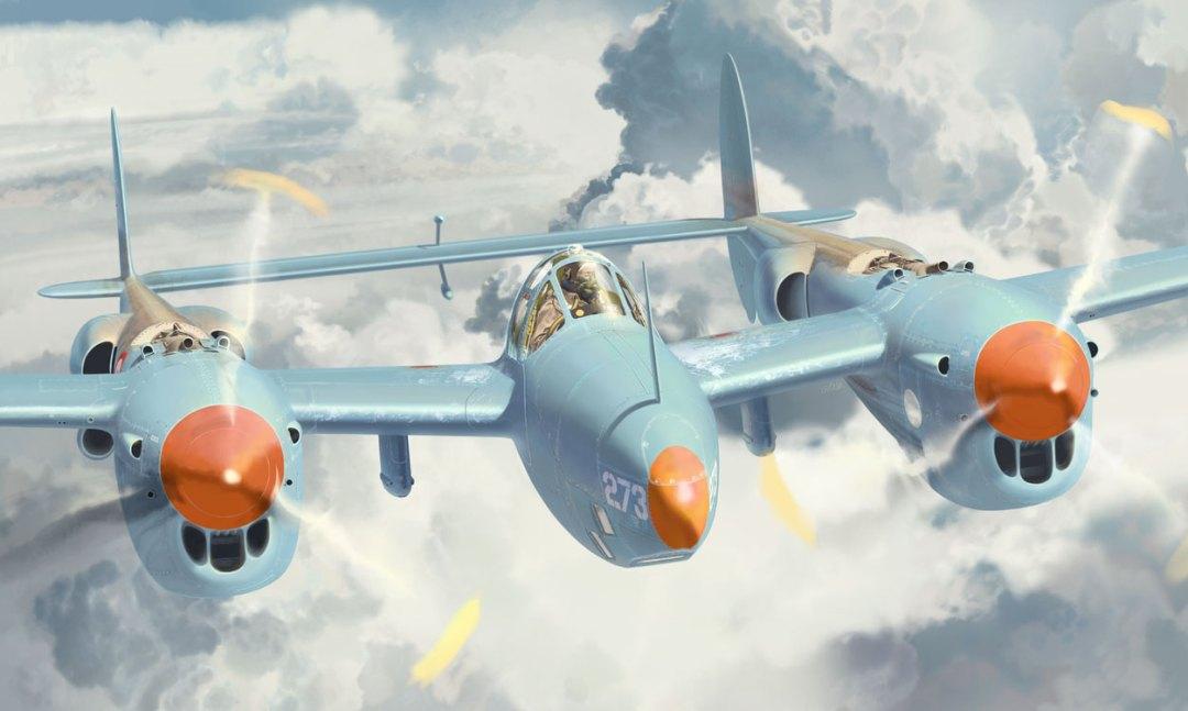 Christophe Gibelin :: Aviation Illustrations