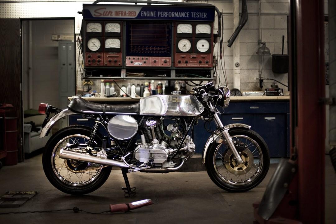 Nick Huber's Ducati 900 GTS Cafe (1)