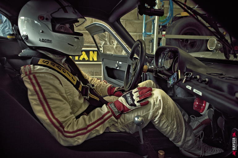 Le Mans Classic 2012 :: Frank Kayser Photography (2)