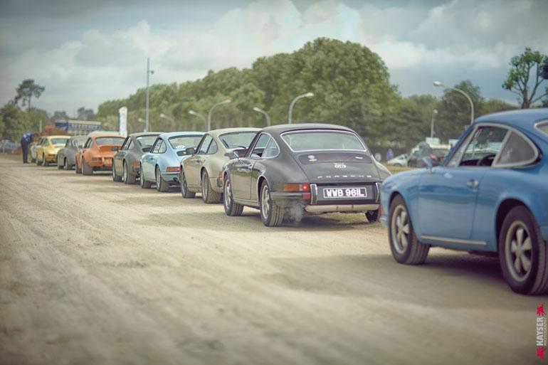 Le Mans Classic 2012 :: Frank Kayser Photography (10)