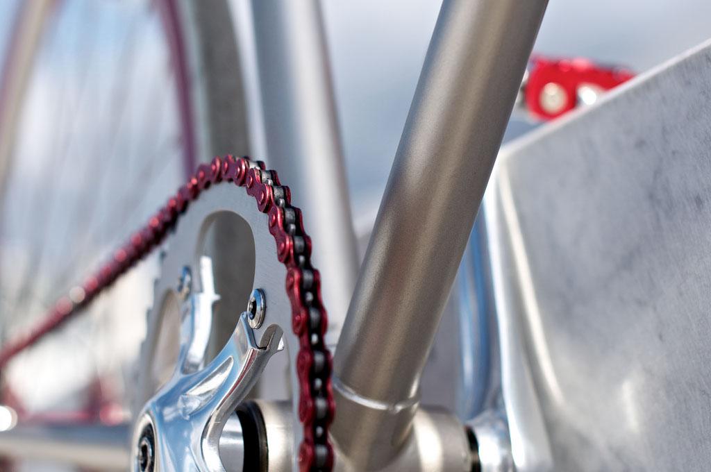 Bravo Cycles (3)