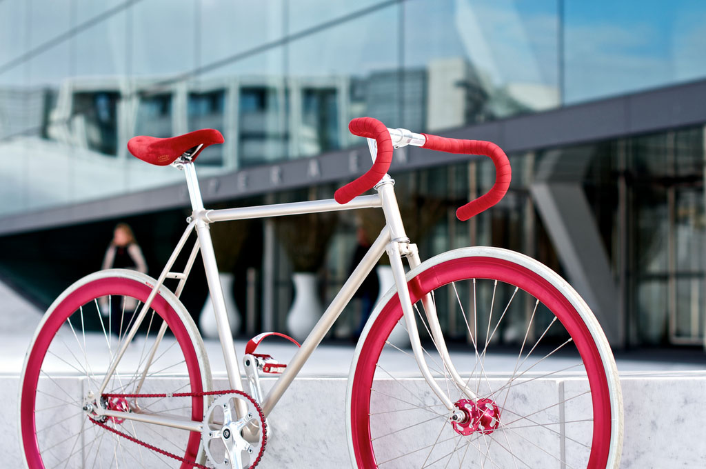 Bravo Cycles (5)