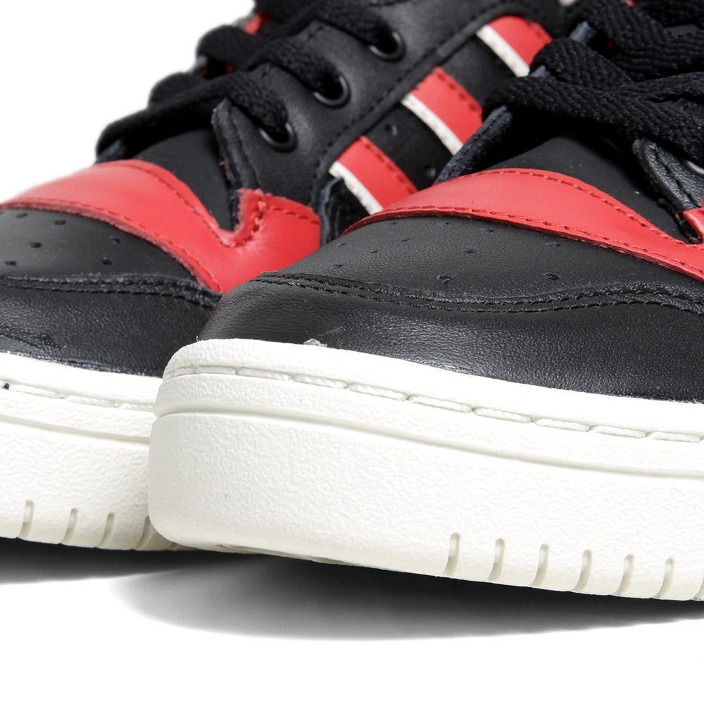 Adidas Consortium Rivalry Lo 'Chicago Bulls' (4)