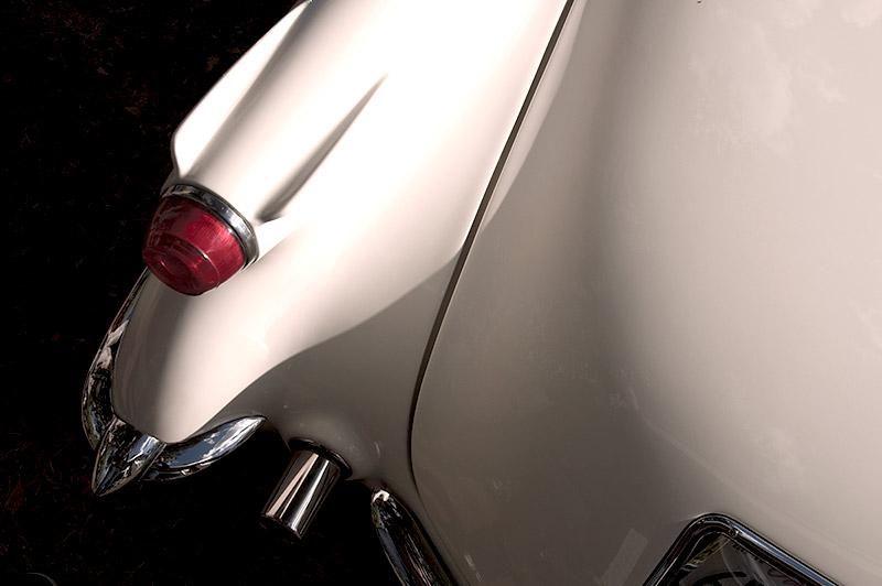 1955 Corvette (8)