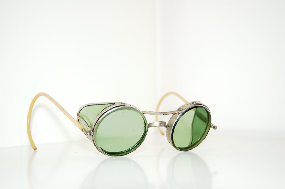 aviator-glasses-01