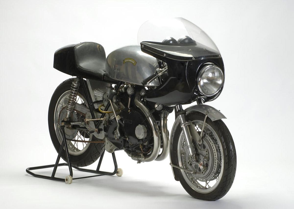 1968-Egli-Vincent-998cc-Racing-Motorcycle-04