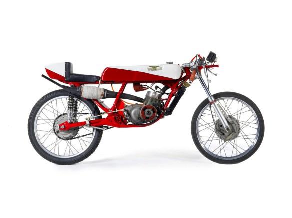 1970-Guazzoni-50cc-01