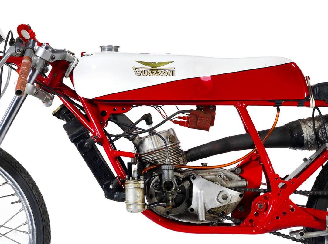 1970-Guazzoni-50cc-05