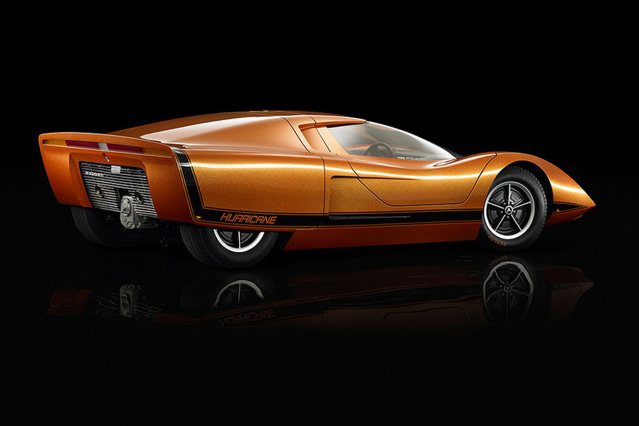 Holden-Hurricane-Concept-Car