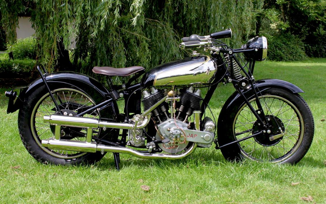 1929-Montgomery-JAP-1,000cc-V-Twin
