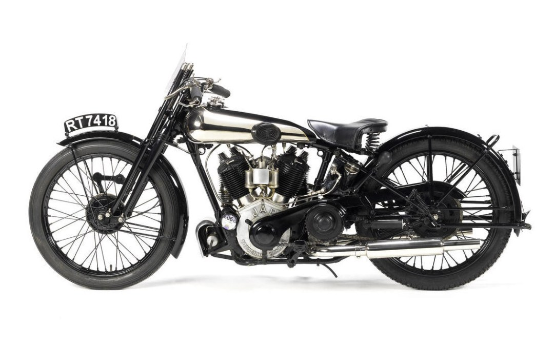 1931-Brough-Superior-980cc-SS80