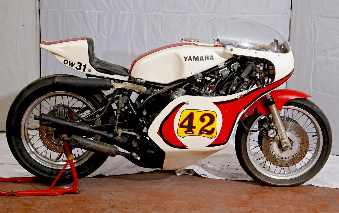 1979-Yamaha-TZ750-Racing-Motorcycle