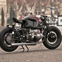 Moto-Mania World Roundup :: Vol. 6