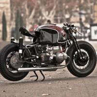 Moto-Mania World Roundup :: Vol. 6