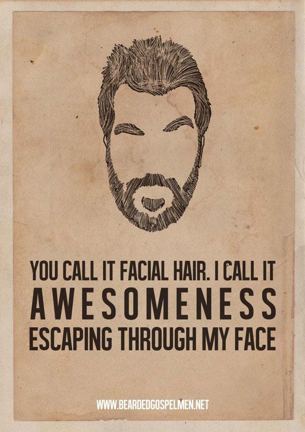 13-bearded-gospel-men