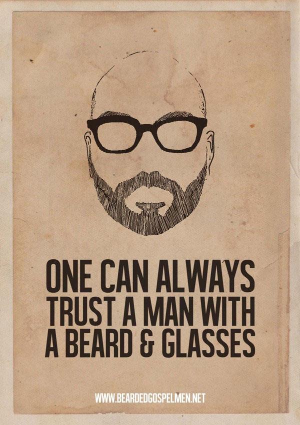 15-bearded-gospel-men