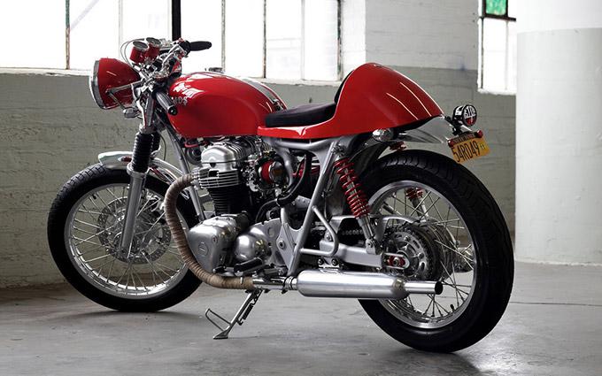 Kawasaki-W650-Cafe-Racer-680
