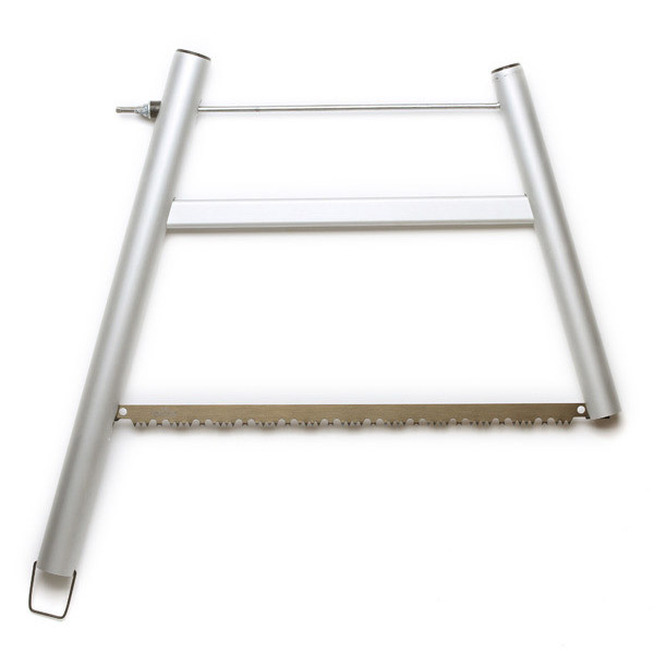Collapsible Bucksaw