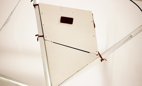 frame-it-4