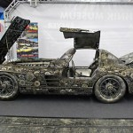 recycled-car-08
