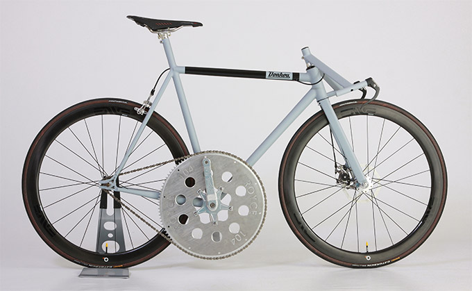 Donhou-Bicycles