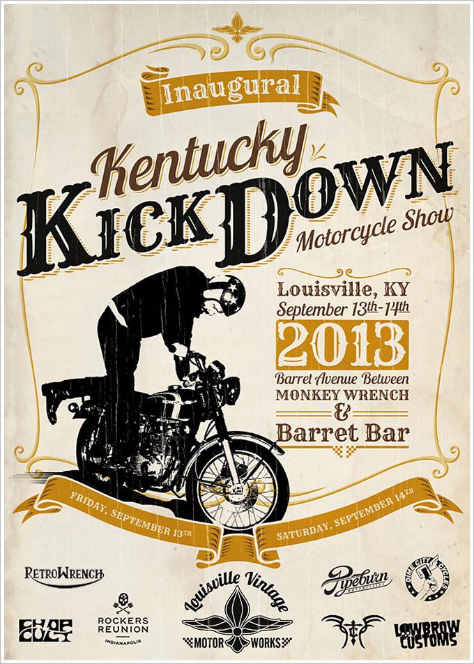 kentucky-poster