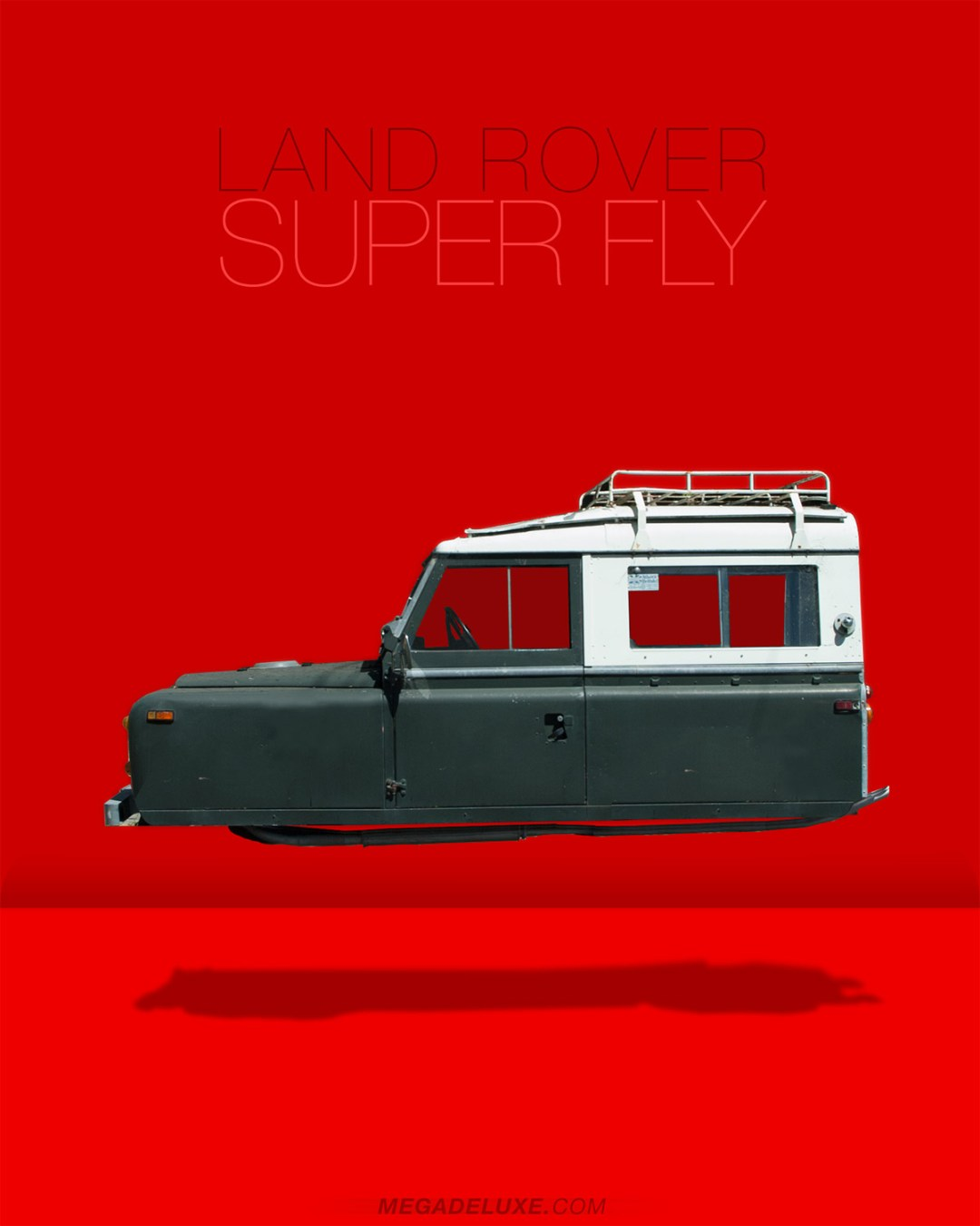 land-rover-superfly