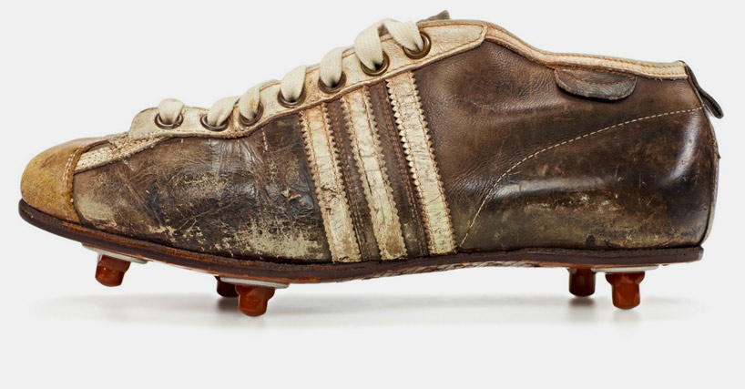 a-history-of-adidas-football-cleats-designboom01