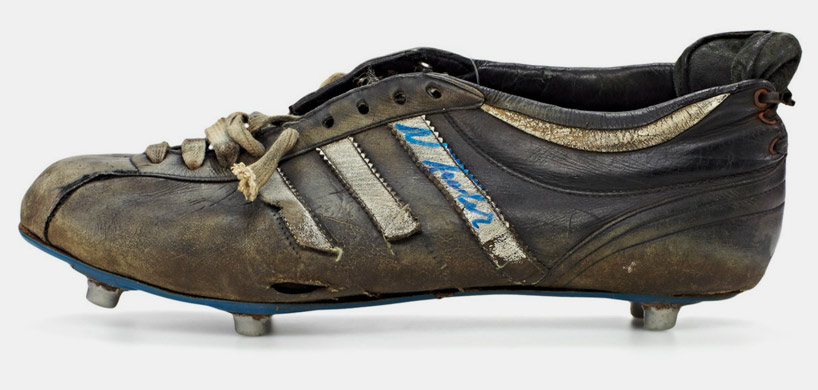 a-history-of-adidas-football-cleats-designboom04