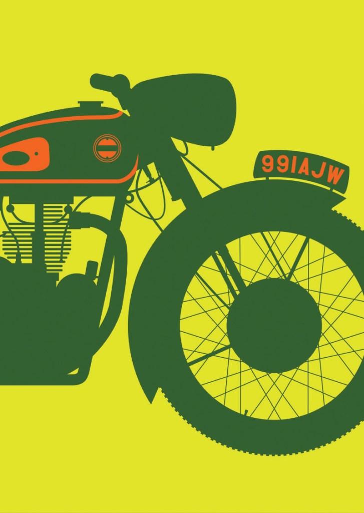 tg_bikes_03