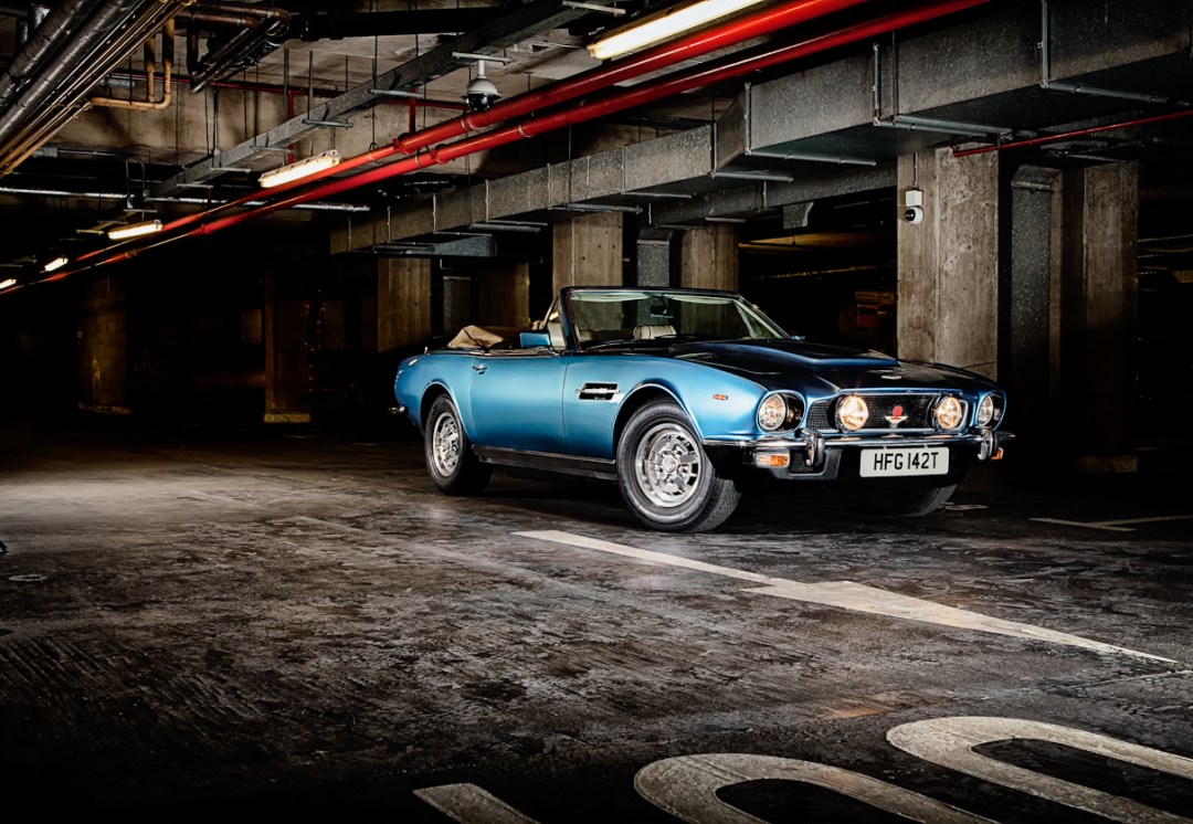 Aston_Martin_Volante_1979