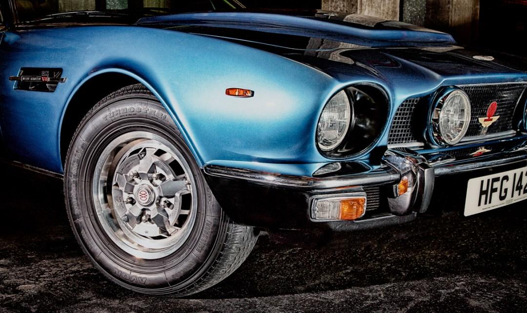 Aston_Volante_1979_2