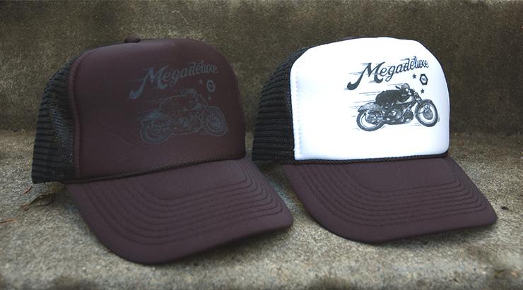 trucker-caps
